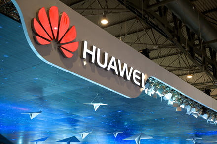 Amid U.S. hurdles, Huawei may be banned from Australia's 5G network