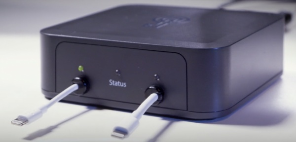 Grayshift May Already Have iPhone Unlocking Solution for iOS 12's USB Restricted Mode
