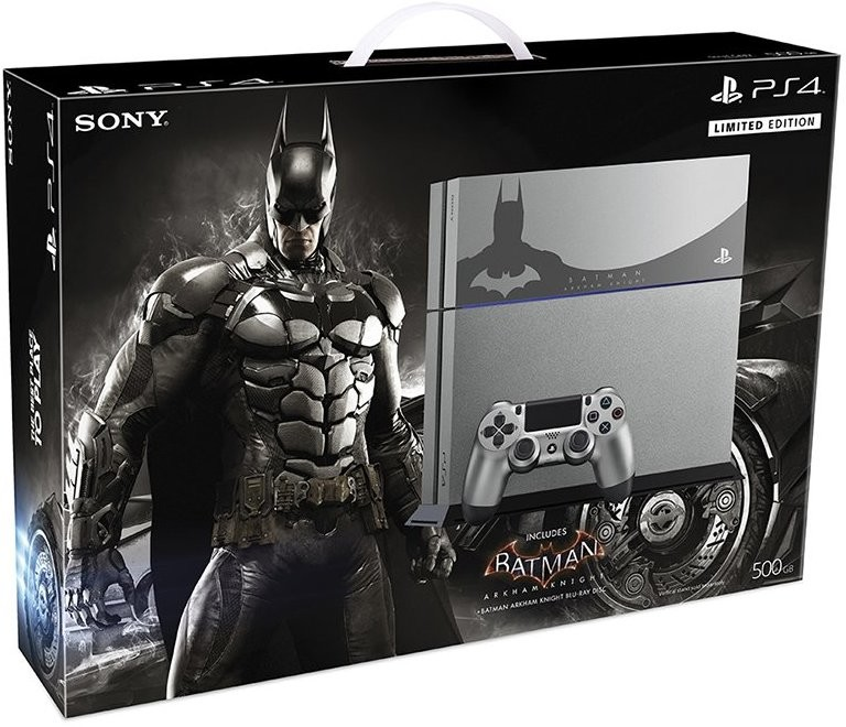 batman%20arkham%20knight%20ps4.jpg?itok=