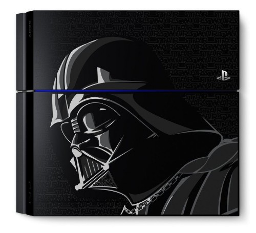 star%20wars%20disney%20infinity%20ps4.jp