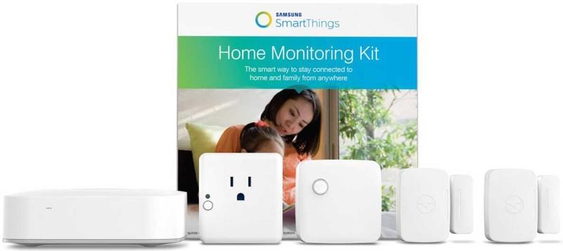 Samsung-SmartThings-monitoring-Press.jpg