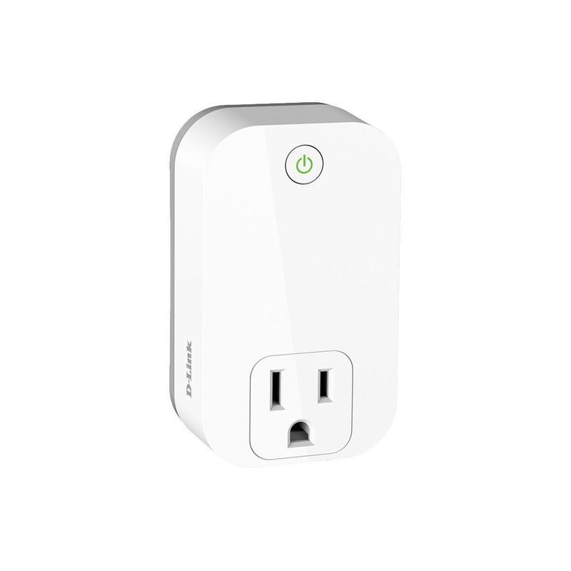 d-link-wireless-smart-plug.jpg?itok=xr6D