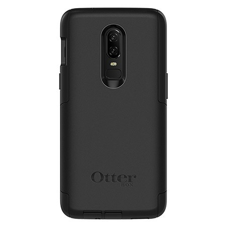 buy popular d2135 73e32 Best OnePlus 6 Cases | AIVAnet