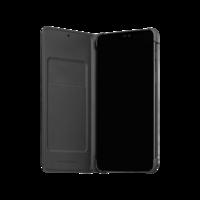 oneplus-flip-cover-case-press.png?itok=E