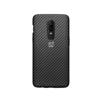 oneplus-bumper-case-karbon-press.png?ito