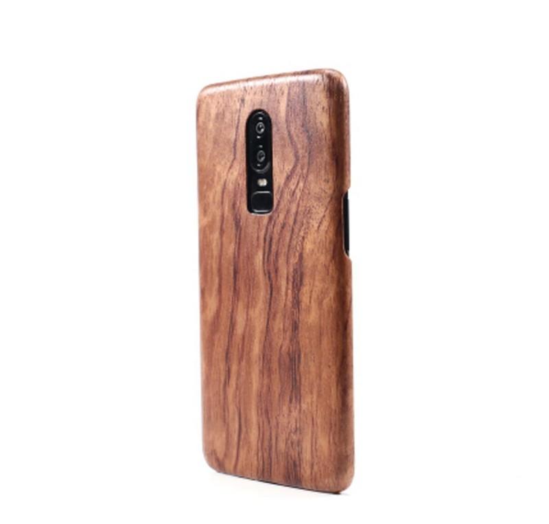 dayjoy-oneplus-wood-case-press.jpg?itok=