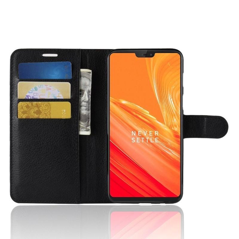 topace-wallet-case-oneplus-6-press.jpg?i