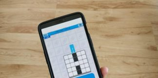 Put your brain to the test! Seven of the best logic games for Android