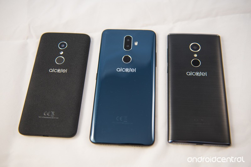 alcatel-2018-series-1.jpg?itok=QYbN-5Bj