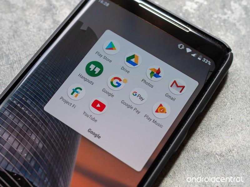 google-apps-folder-pixel-2-xl.jpg?itok=-