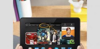 Mayday! Amazon pulls the plug on Kindle Fire's popular support feature
