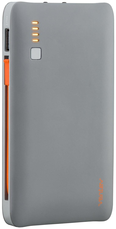ventev-powercell-6010-battery-pack-press