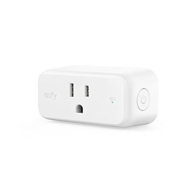 eufy-mini-plug-is8.jpg?itok=hcEwF0df