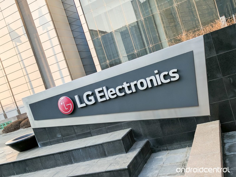 lg-electronics-sign-2.jpg?itok=k5RwV2VM