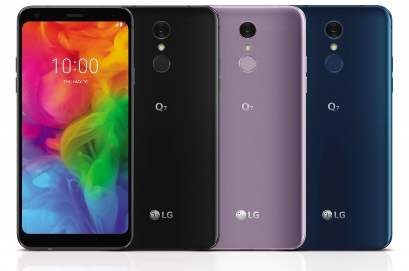 lg-q7-series-press-image.jpg?itok=F4yJdh