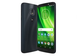 Moto G6 Play review