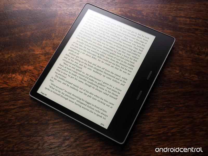 Amazon-kindle-oasis-review-3.jpg? itok = jT
