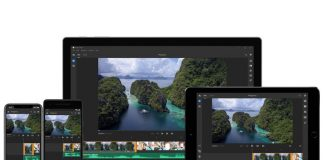 Adobe Unveils Project Rush, an All-in-One Cross-Device Video Editing App
