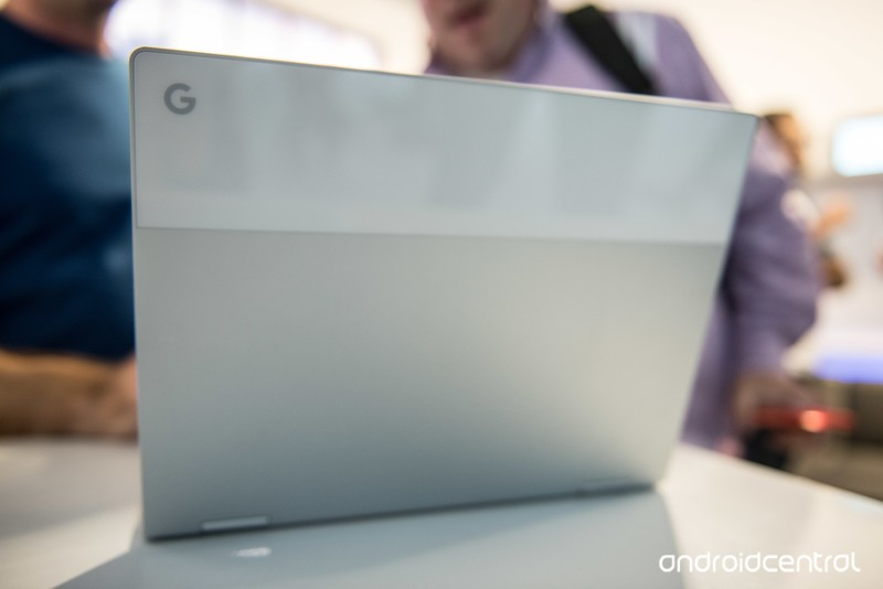 google-pixelbook-6.jpg?itok=fiR8Kbby