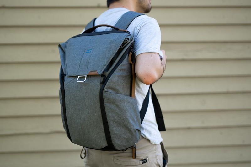 hayato-peak-design-everyday-backpack-20l