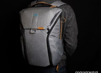 These are Android Central's favorite laptop bags