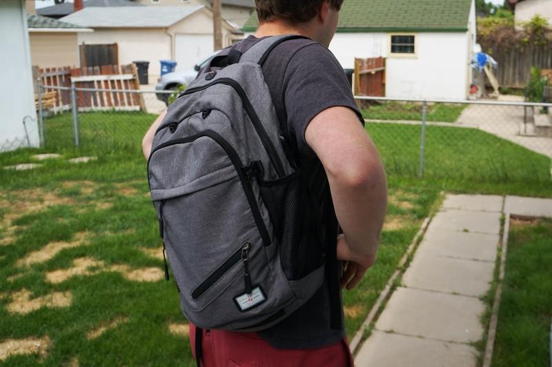 laptop-bag-roundup-marc-pick-01.jpg?itok