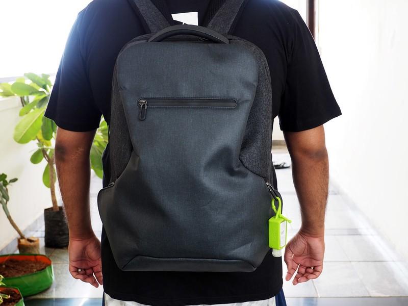 xiaomi-mi-travel-bag-2.jpg?itok=fyDFUqca