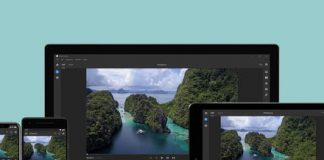 Go viral faster with Project Rush, Adobe's upcoming social-first video editor