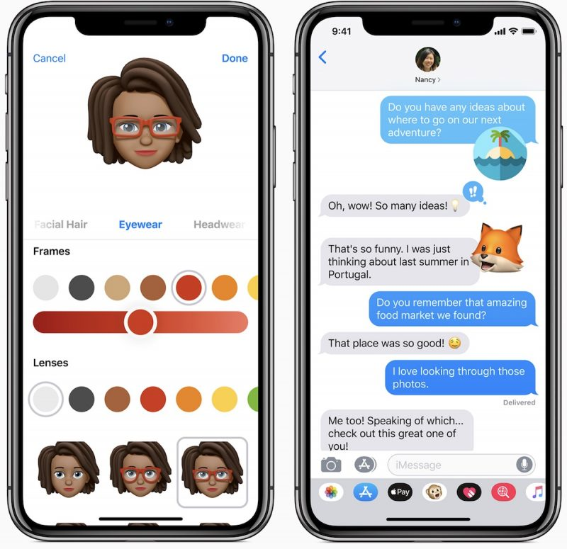 Apple Seeds Second Beta of iOS 12 to Developers