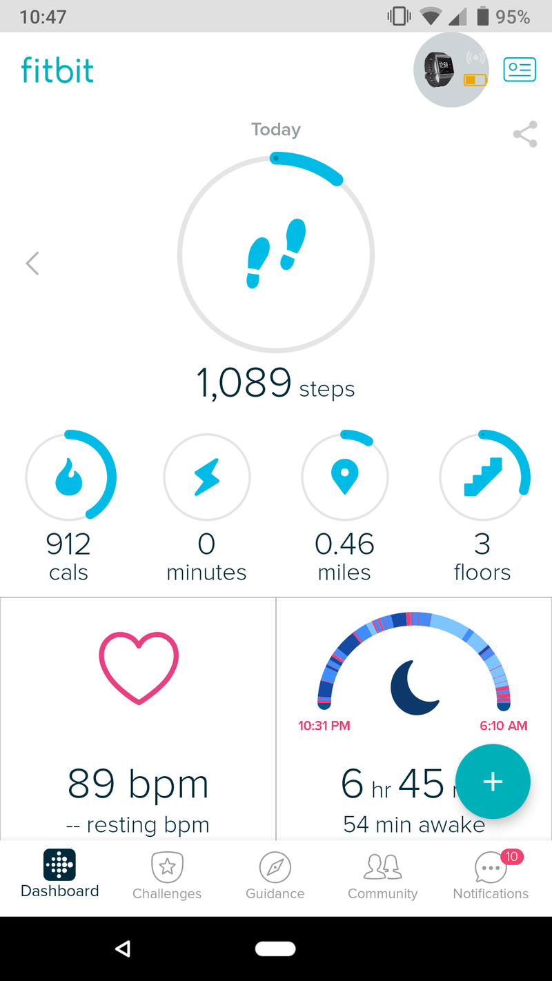 fitbit-water-logging-1.png?itok=rYlSEQB7