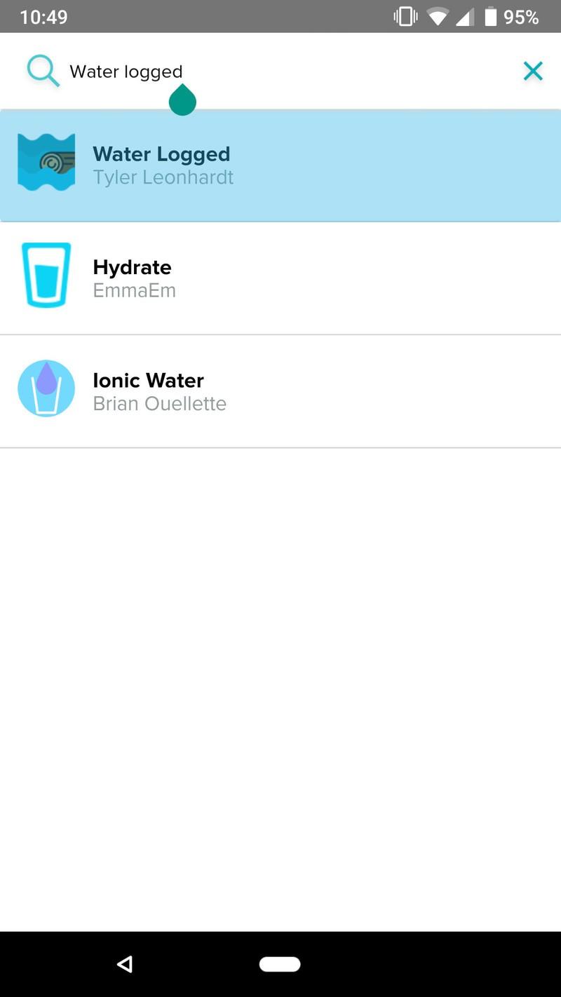 fitbit-water-logging-5.jpg?itok=WjLIrHOS