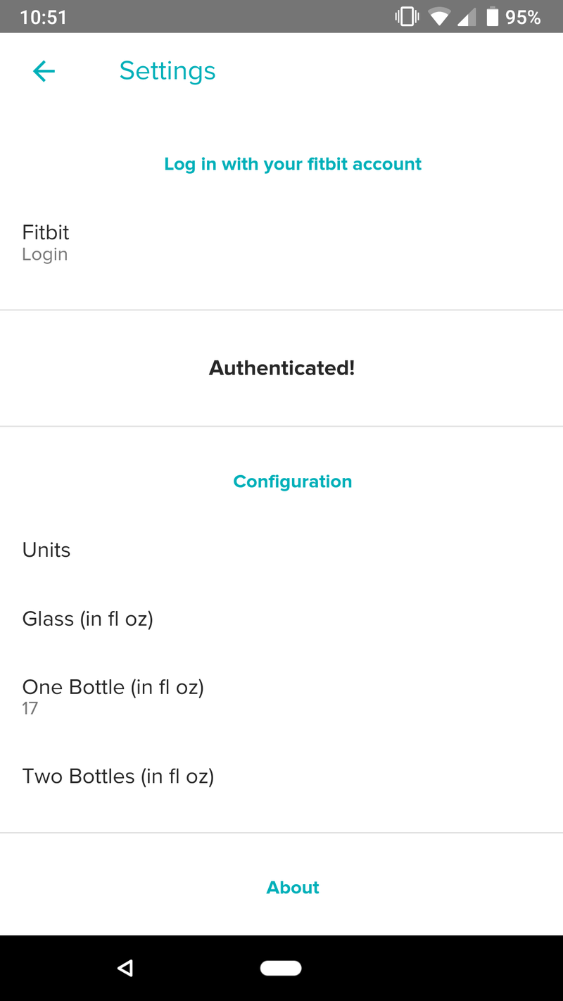 fitbit-water-logging-9.png?itok=S-6ptxXk