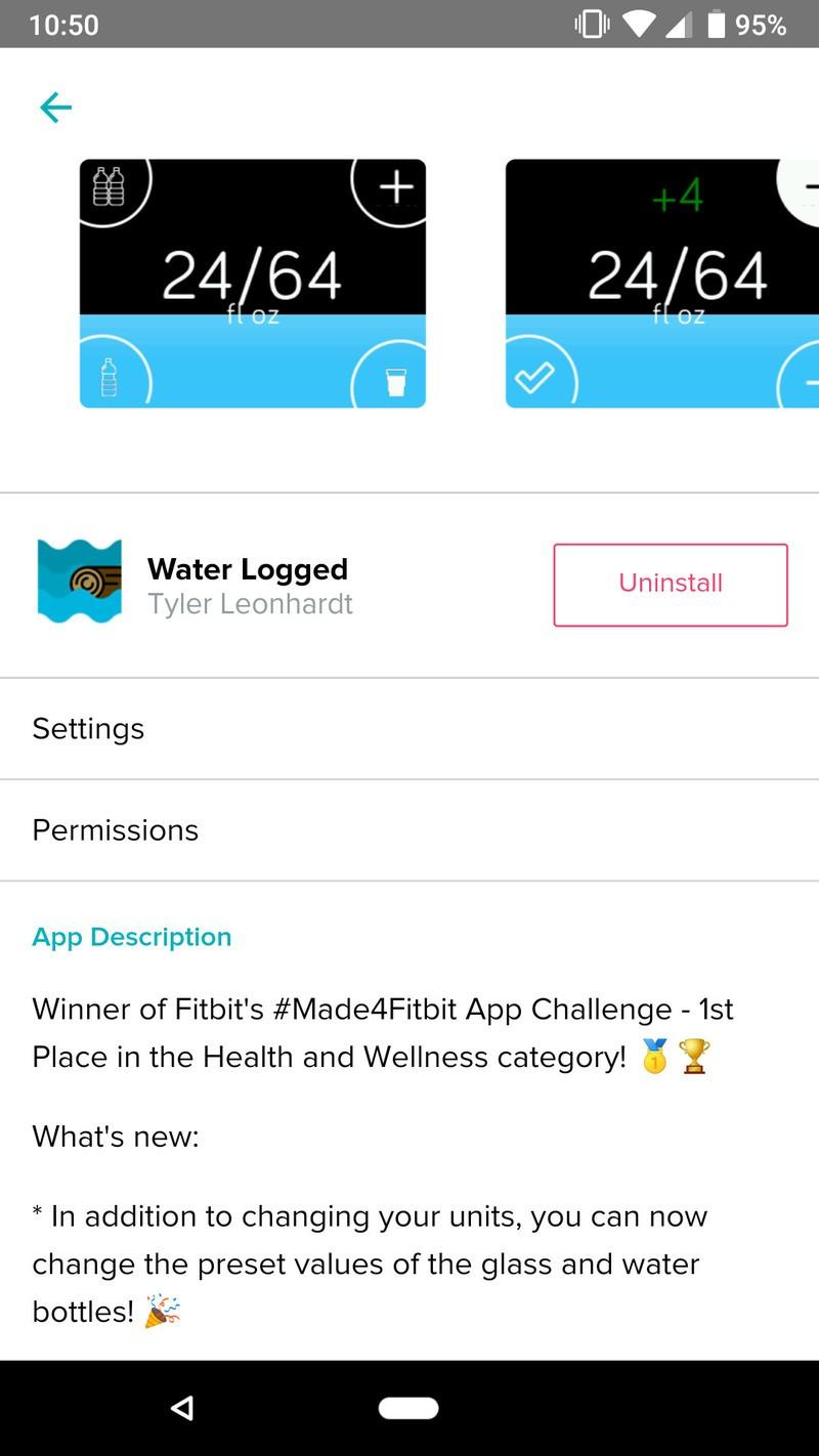 fitbit-water-logging-8.jpg?itok=wEZoozbT