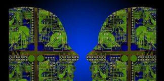 Google's A.I. tools can predict death risks more accurately than hospitals