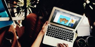 The best GIF-maker apps and websites