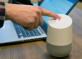 How to give your Google Home multiple commands at once