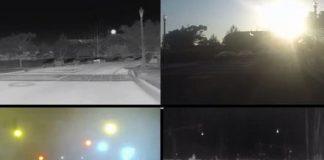 Could thermal imaging sensors help make self-driving cars safer?
