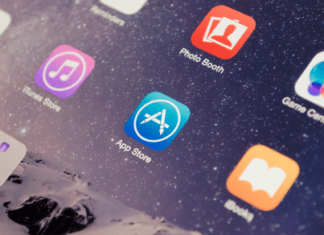 Apple v. Pepper: The Supreme Court could rule the  App Store is a monopoly