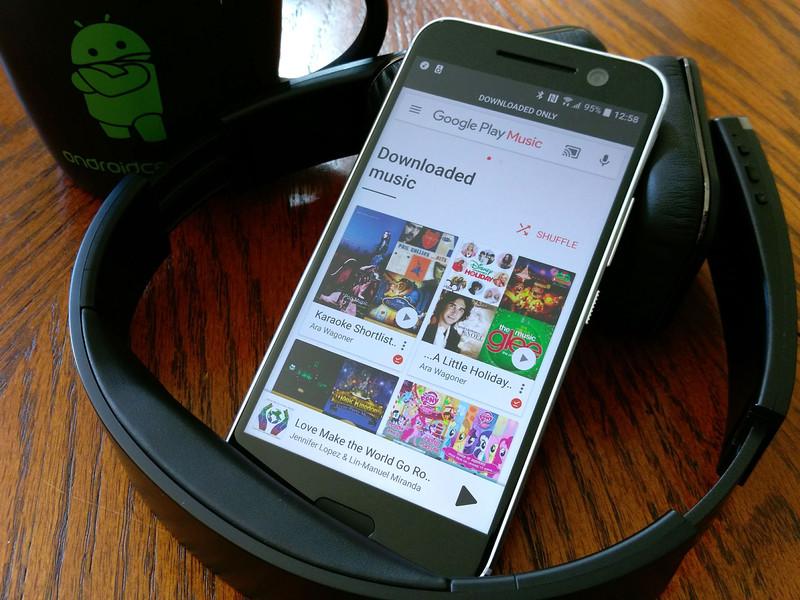 google-play-music-new-homescreen-htc10.j