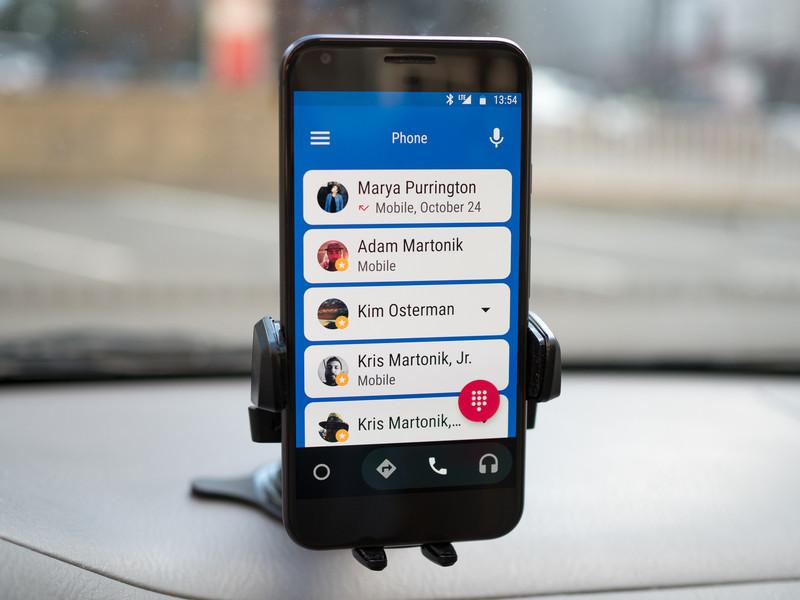 android-auto-phone-car-mount-03.jpg?itok
