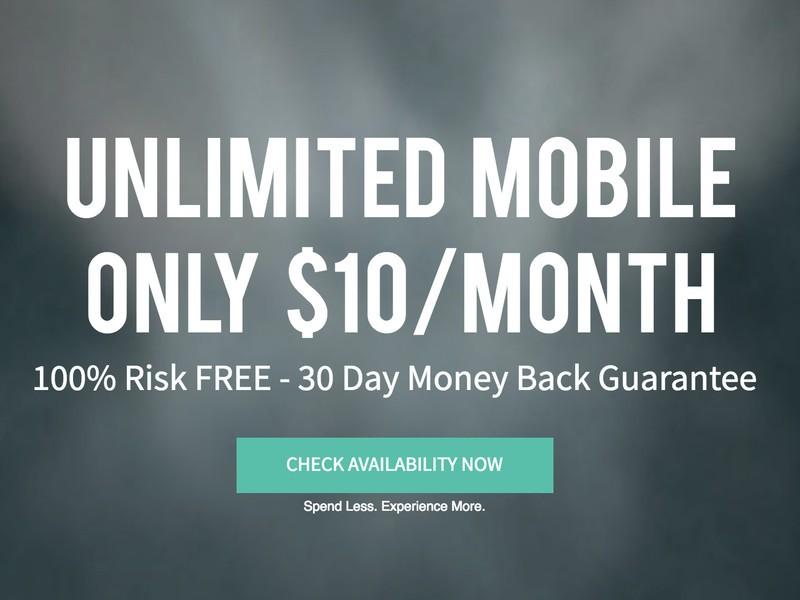 unreal-mobile-ten-dollar-promo.jpg?itok=