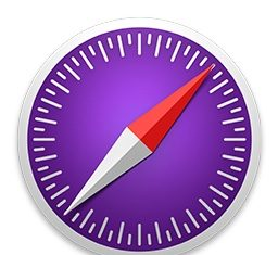 Apple Releases Safari Technology Preview 59 With Intelligent Tracking Prevention 2.0