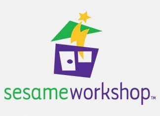 Apple to Develop Kids Programming in Partnership With Sesame Workshop