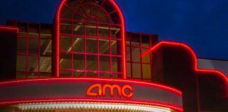 AMC announces Stubs A-List, its new $20 subscription movie pass