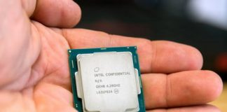 Intel's hyperthreading blocked on OpenBSD amid hints of new Spectre-like bugs