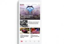Goodbye, MSN: Microsoft rebrands news service, releases app on Android and iOS
