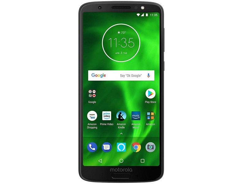 41dc6d9cf Amazon Prime Exclusive Phones: Everything you need to know   AIVAnet