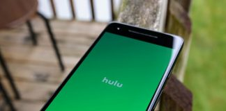 Hulu: Everything you need to know