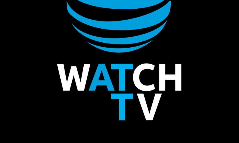 watch_tv_logo.jpg?itok=X3NZszlW