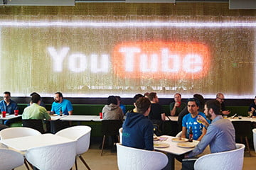 YouTube boosts creators with channel subs, merchandise stores, and premieres